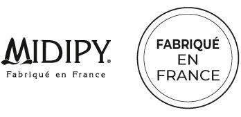 bandeau-fabriqué-france_fr-1